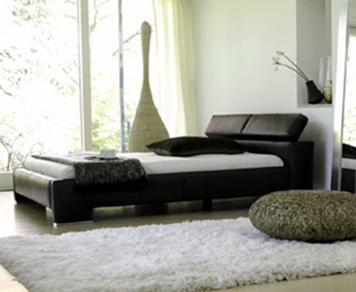 big sleep wasserbetten tempur sealy center in m nchen galerie. Black Bedroom Furniture Sets. Home Design Ideas